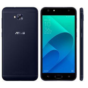 Smartphone-Asus-ZenFone-4-Selfie-Tela-55--Octa-Core-32GB-Android-7-Camera-16MP-e-Frontal-20MP-8MP-Preto