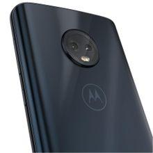 Smartphone-Motorola-Moto-G6-Tela-5.7--Octa-Core-32GB-Android-8-Camera-12MP-5MP-e-Frontal-8MP-Indigo