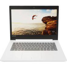 Notebook-Lenovo-14--i3---4GB-RAM-500GB-Windows-10