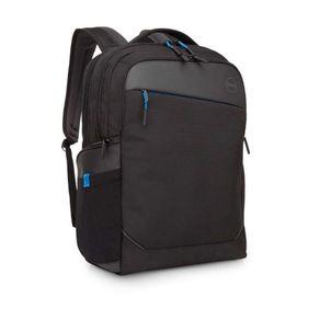 Mochila-Dell-Professional-15-