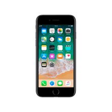 "iPhone-7-Apple-Tela-47""-32GB-iOS-11-Cam.-12MP-Preto-matte"