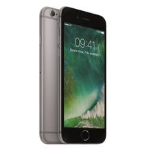 "Iphone-6s-Apple-Tela-4.7""-32GB-iOS-11-Cam.-12MP-Selfie-5MP-Cinza-Espacial"