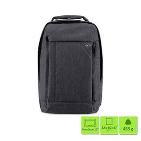 Mochila-Acer-para-Notebook-ate-15--Gray-Dual-Tone---Cinza