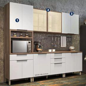 Armario-Cozinha-Donna-Nesher-3-pecas-8-portas-1-gaveta
