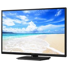 Smart-TV-LED-32--HD-Panasonic-TC-32FS600B-MY-HOME-SCREEN-2-HDMI-1-USB