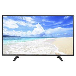 Smart-TV-LED-40--Full-HD-Panasonic-FS600B-2-HDMI-1-USB