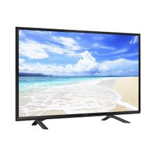 Smart-TV-LED-40--Full-HD-Panasonic-FS600B-2-HDMI-1-USB