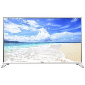 Smart-TV-LED-Panasonic-49--Full-HD-FS630B-2-HDMI-1-USB
