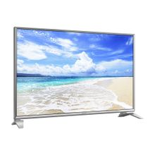 Smart-TV-LED-Panasonic-49--Full-HD-FS630B-2-HDMI-1-USB