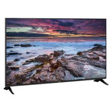 Smart-TV-LED-IPS-55---UltraHD-4K-Panasonic-FX600B-2-HDMI-1-USB