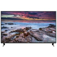 Smart-TV-LED-IPS-65---UltraHD-4K-Panasonic-FX600B-2-HDMI-1-USB