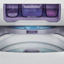 Lavadora-de-Roupas-85Kg-Electrolux-Automatica-LAC09-Branco