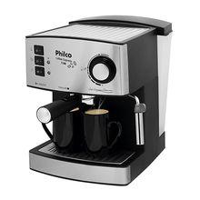 Cafeteira-Philco-Coffee-Express-15-Bar-2-xicaras-ao-mesmo-tempo-Inox.