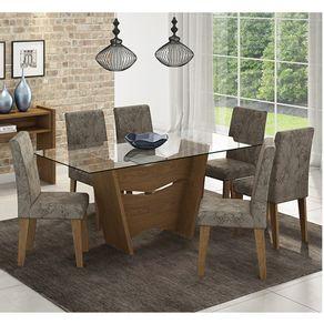 Mesa-de-Jantar-com-6-cadeiras-Cimol-Vitoria-160x80