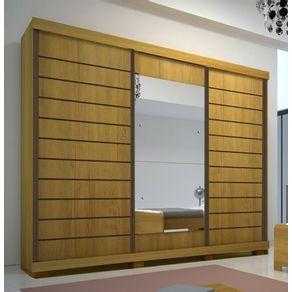 Guarda-roupas-Bom-Pastor-Viena-6-portas-3-gavetas