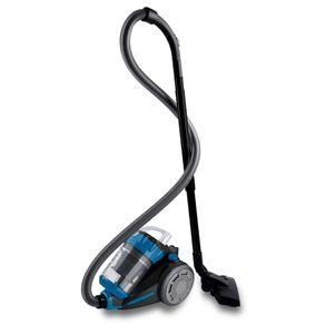 Aspirador-de-po-Smart-ABS02-Electrolux