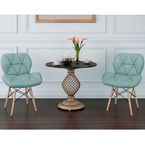 Cadeiras-Notavel-Slim-Eiffel-2-unidades-Verde