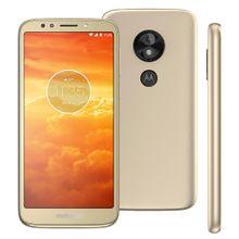 Smartphone-Motorola-Moto-E5-Play-16GB-Dual-chip-4G-Tela-5.3-camera-8MP