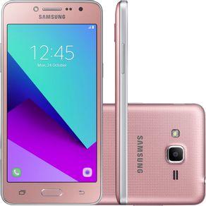 Smartphone-Samsung-Galaxy-J2-Prime-SM-G532-Tela-5---Quad-Core-16GB-Android-6-Camera-8MP-e-Frontal-5MP