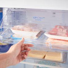 Refrigerador-Panasonic-Duplex-NR-BT55PV2WA-483-Litros-Inverter-Frost-Free