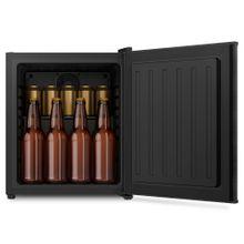 BeerCooler_BEER2_Opened_Full3_Electrolux_1000x1000
