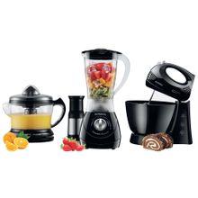 Conjunto-Mondial-Gourmet-Batedeira-Liquidificador-e-Espremedor-KT-25-Premium-Black