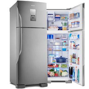 Refrigerador-geladeira-panasonic-frost-free-483-litros-inox