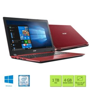 Notebook-Acer-Intel-Core-i5-Tela-156-4GB-1TB-Windows-10