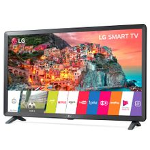 Smart-TV-LED-32-HD-LG-32LK615BPSB-WebOS-4.0-Wi-Fi-HDR-10-Pro-entradas-HDMI-e-USB