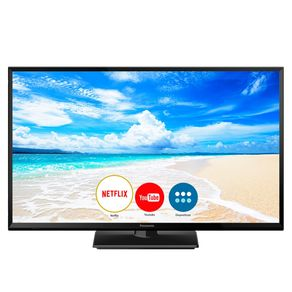 Smart-TV-LED-32-Panasonic