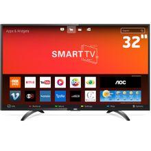 Smart-TV-LED-32-HD-AOC-LE32S5970S-3-HDMI-2-USB