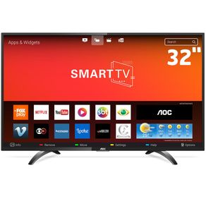 Smart-TV-LED-32-HD-AOC-LE32S5970S-3-HDMI-2-USB