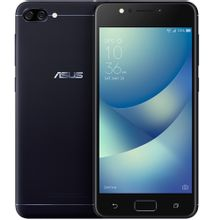 Smartphone-Asus-Zenfone-Max-M1-ZC520KL-4A136BR-Quad-Core-Tela-5-2-32GB