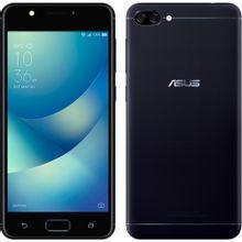Smartphone-Asus-Zenfone-Max-M1-ZC520KL-4A136BR-Quad-Core-Tela-5-2-32GB-1