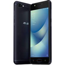 Smartphone-Asus-Zenfone-Max-M1-ZC520KL-4A136BR-Quad-Core-Tela-5-2-32GB-2
