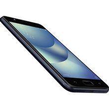 Smartphone-Asus-Zenfone-Max-M1-ZC520KL-4A136BR-Quad-Core-Tela-5-2-32GB-5