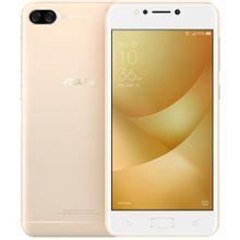 Smartphone-Asus-Zenfone-Max-M1-ZC520KL-4A136BR-Quad-Core-Tela-5-2-32GB-Dourado