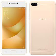 Smartphone-Asus-Zenfone-Max-M1-ZC520KL-4A136BR-Quad-Core-Tela-5-2-32GB-Dourado-1