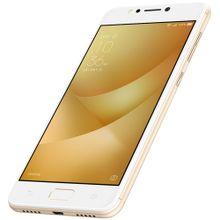 Smartphone-Asus-Zenfone-Max-M1-ZC520KL-4A136BR-Quad-Core-Tela-5-2-32GB-Dourado-4