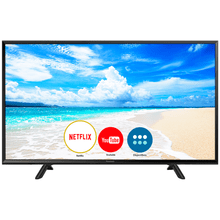 Smart-TV-40-LED-FULLHD-PANASONIC