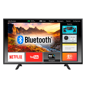 Smart-TV-40-LED-FULLHD-PANASONIC-1