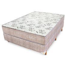 Conjunto-box-colchao-polar-safira-casal-cama-box-completa