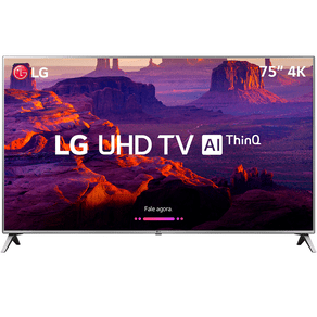 Smart-tv-led-4k-ultrahd-lg-inteligencia-artificial-75-polegadas-webos-4-