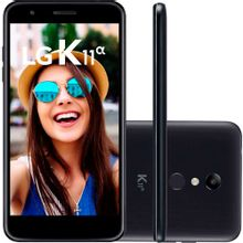 Smartphone-LG-K11-16GB-4G-CAMERA-8MP-PRETO