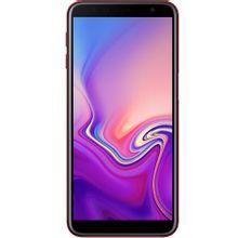 Smartphone-Samsung-Galaxy-J6-Plus-Quad-core-android-tela-6-13MP-4g-vermelho-1
