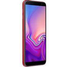 Smartphone-Samsung-Galaxy-J6-Plus-Quad-core-android-tela-6-13MP-4g-vermelho-2