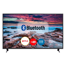 Smart-TV-LED-IPS-49---UltraHD-4K-Panasonic-FX600B-2-HDMI-1-USB