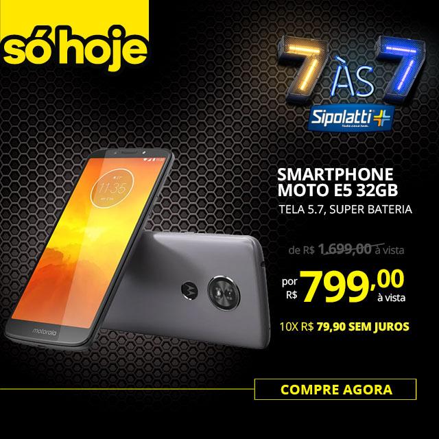 [mobile] Smartphone