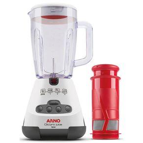 liquidificador-arno-com-filtro-clic-pro-juice-ln4j-branco