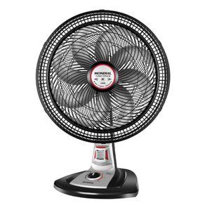Ventilador-de-Mesa-40cm-com-Repelente-Mondial